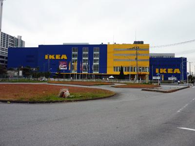 20111215ikea 11.JPG