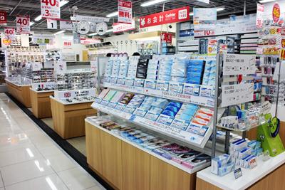 ビックカメラ/赤坂見附駅店 ...