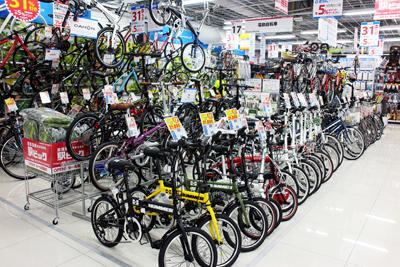 自転車の 自転車 新宿 : ビックカメラ/赤坂見附駅店 ...