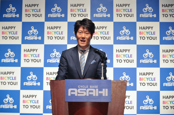 自転車の 自転車あさひや : あさひ/自転車のネット注文 ...