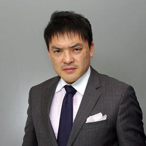 新社長の齋藤氏