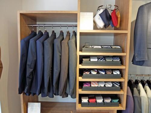 20160114lafabric 6 500x375 - La Fabric/カスタムオーダーのファッション通販、渋谷に初の実店舗