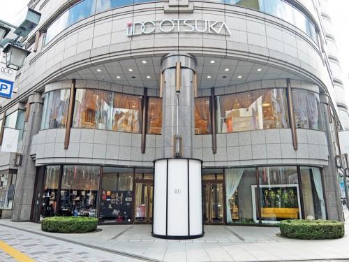 20160204otsuka 16 500x375 - 大塚家具/新宿ショールーム全面リニューアル、小物・中価格帯商品強化