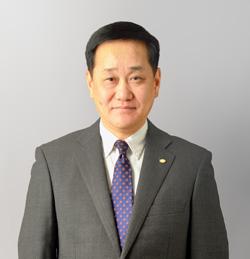 20160215ryoyal - ロイヤルHD/黒須取締役が社長に昇格