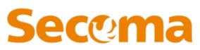 新企業ロゴ