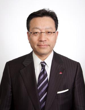 新社長の中村氏