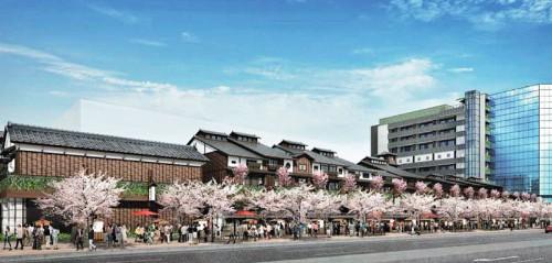 チーム豊洲江戸前市場のイメージ