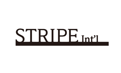STRIPE INTERNATIONAL INC.