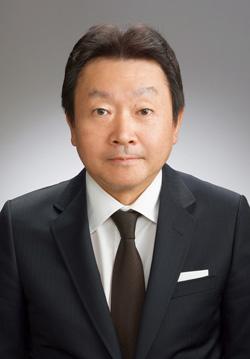 新社長の村上氏