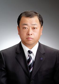 新社長の伊藤氏