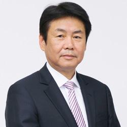 新社長の小林氏