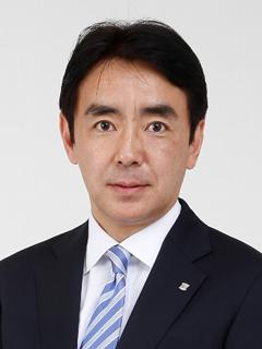 新社長の竹増貞信氏