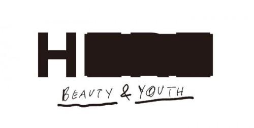 ユナイテッドアローズは4月29日、主力事業「BEAUTY&YOUTH UNITED ARROWS」の新コンセプトストア「H BEAUTY&YOUTH」(以下:H)を東京・青山にオープンする。