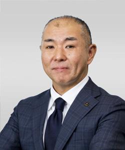 20160425kappa - カッパ・クリエイト/コロワイドMDの四方田社長が社長を兼務