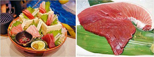 20160601watami2 500x186 - ワタミ/浜松町にまぐろ料理専門店「ニッポンまぐろ漁業団」