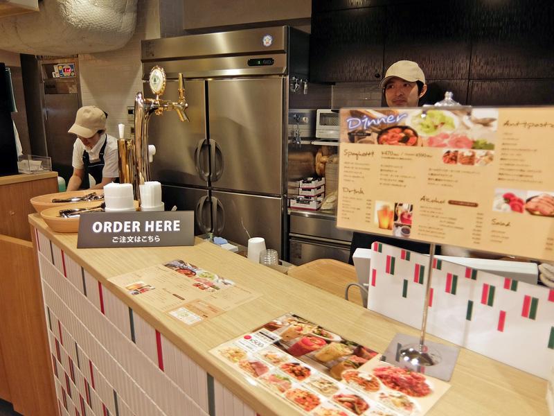ヨドバシ.com - 注文の多い料理店(日本の名作童話 …