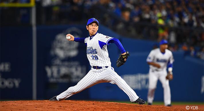 須田幸太の画像 p1_2