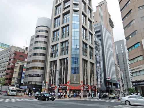 20160715ringer 2 500x375 - リンガーハット/新橋駅前に初の「バル」業態店舗