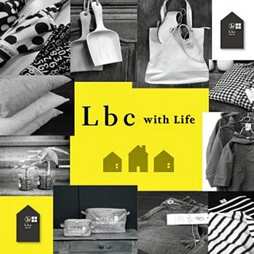 Lbc with Life