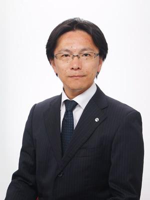 HD社長の脇田氏