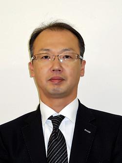 新社長の笹田氏