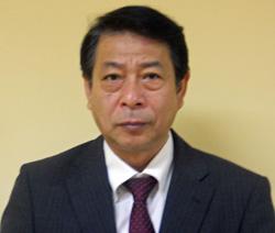 新社長の鷲澤氏