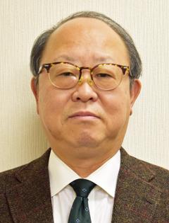 新社長の木村 透氏