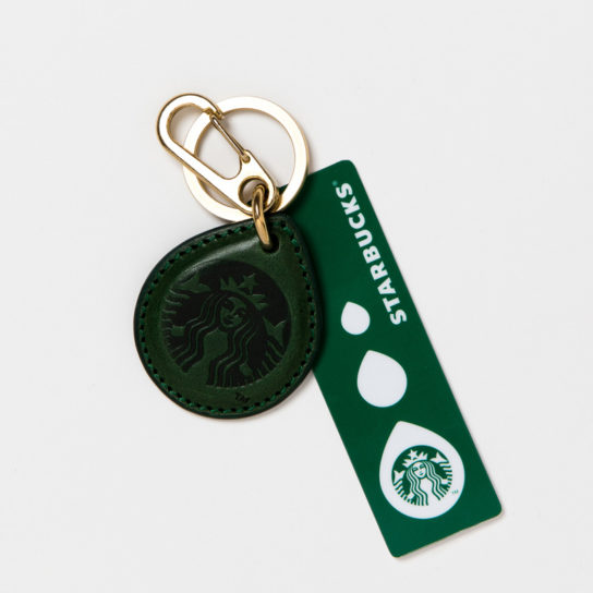 STARBUCKS TOUCH The Drip