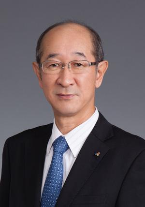 新社長の須崎氏