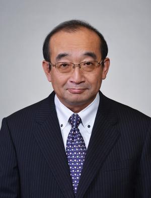 新社長の吉田氏