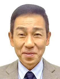 新社長の楠氏