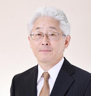 新社長の藤田氏