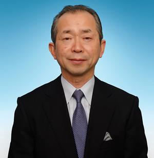 新社長の高田氏