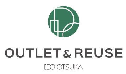 20170426ootsuka - 大塚家具/アウトレット・リユース家具の新業態店、新宿に4月29日オープン
