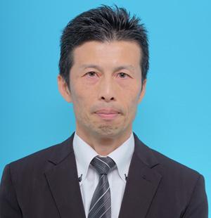 新社長の柴田氏