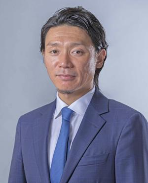 新社長の蔵人氏