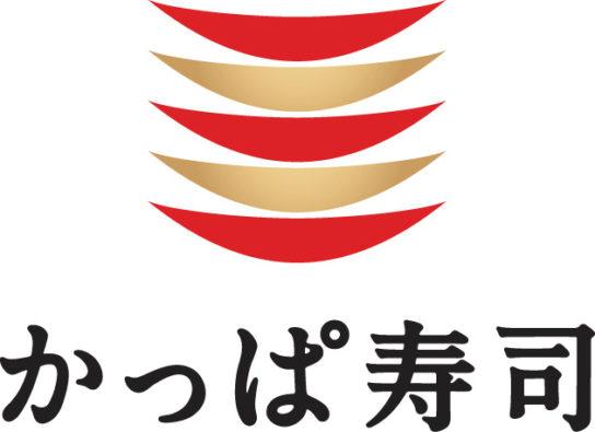新ロゴデザイン