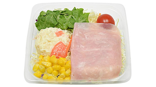 20170609seven 544x306 - セブン-イレブン/ハムとポテトサラダ、2万5000食を自主回収