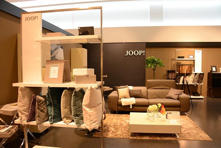 東京インテリア家具/神戸店、6月23日オープン   流通ニュース