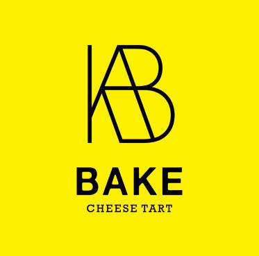 新しいブランドロゴ