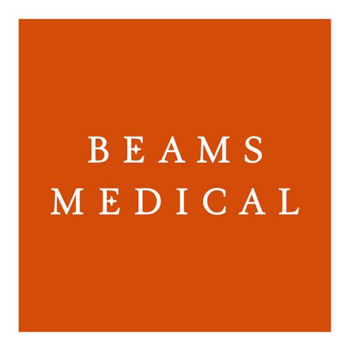 BEAMS MEDICAL