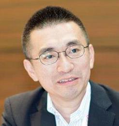 日本生命 不動産部 田中 開 不動産投資開発担当室長