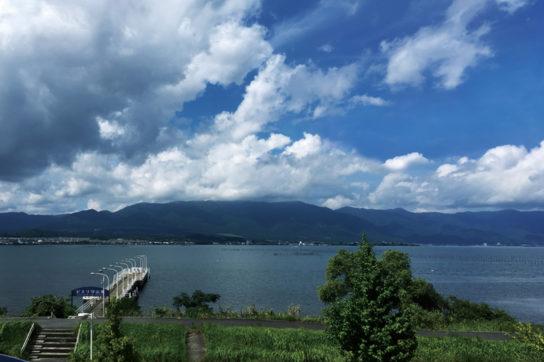 ピエリ守山2