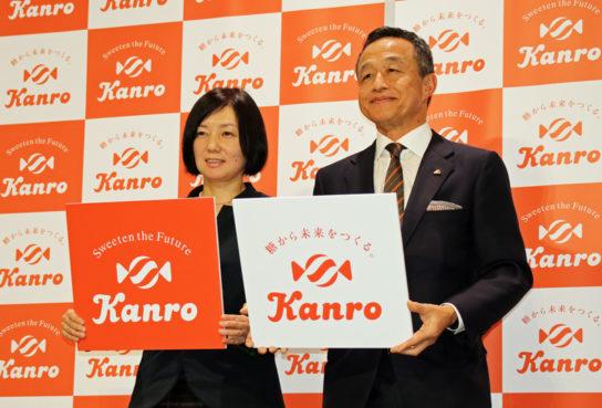 内山妙子新CIプロジェクトマネージャー、三須和泰社長
