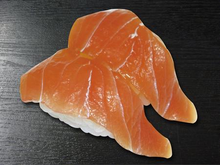 くら寿司/国産天然魚メニューを1皿100円で提供