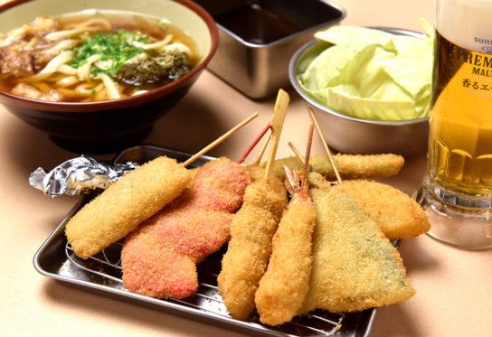 「田中家の味」を再現