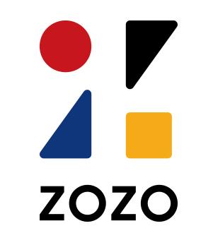 スタートトゥデイ/PBブランド名を「ZOZO」に決定