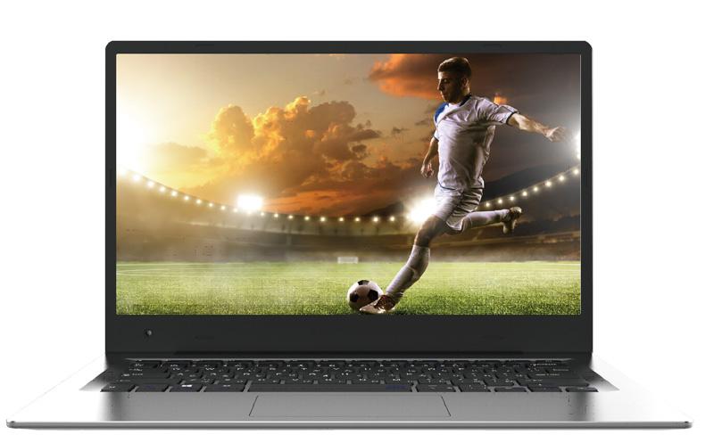 ドン・キホーテ/1万9800円のノートパソコン「MUGAストイックPC」