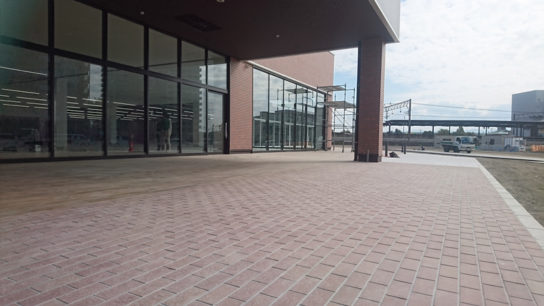 20171128good4 544x306 - グッデイ/都心型・最新型モデルの「基山弥生が丘店」オープン