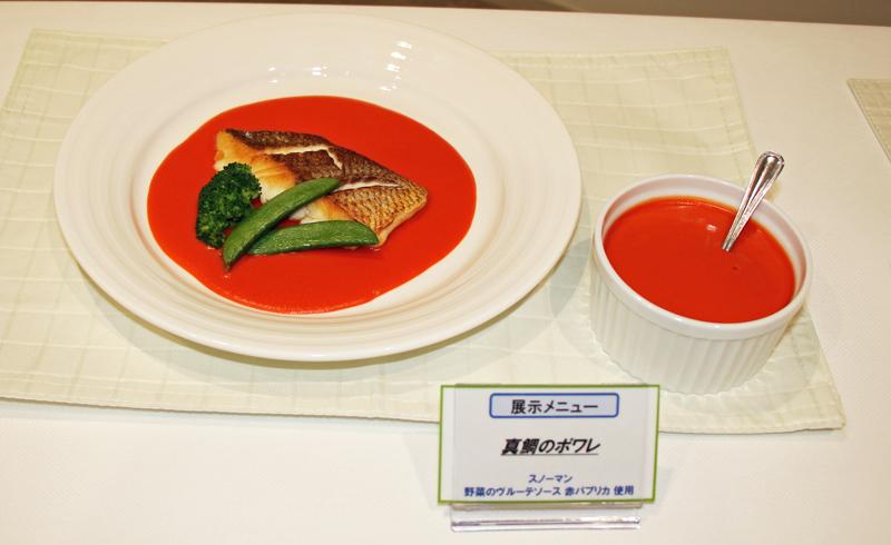 キユーピー/即食惣菜、簡便メニューに対応した野菜・卵商品を充実